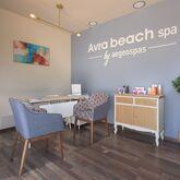 Avra Beach Hotel Picture 13