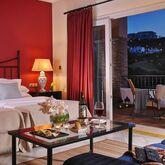 La Cala Resort Hotel Picture 7