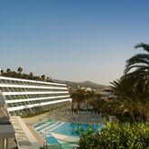 Santa Monica Suites Hotel Picture 14