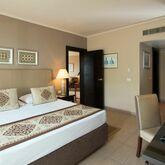 Holidays at Jaz Fanara Resort and Residence in Om El Seid Hill, Sharm el Sheikh
