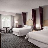 Anaheim Majestic Garden Hotel Picture 4