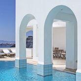 Fira Atlantis Hotel Picture 0