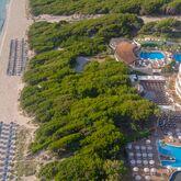 Holidays at Iberostar Albufera Park Apartments in Playa de Muro, Majorca