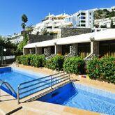 Leticia Del Mar Apartments Hotel Picture 0