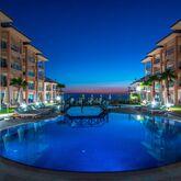 CLC Kusadasi Golf and Spa Resort Picture 12