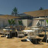 Porto Playa I Hotel Picture 7