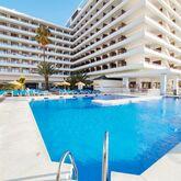Hotel Gran Cervantes by Blue Sea Picture 0