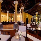 Village Resort & Spa Hotel Picture 3