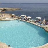 Preluna Hotel and Spa Picture 0
