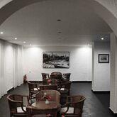 Royal Aparthotel Rhodes City Centre Picture 6