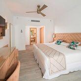 Riu Ocho Rios Hotel Picture 2