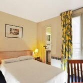 Iliade Paris Montmarte Hotel Picture 0
