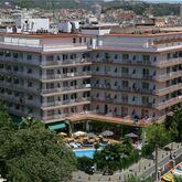 Acapulco Hotel Picture 12