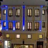 Byzantium Hotel & Suites Picture 9