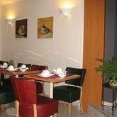 Maxim Quartier Latin Hotel Picture 6