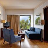 Kontokali Bay Resort and Spa Hotel Picture 12