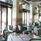 Mina A Salam Hotel - Madinat Jumeirah Picture 7