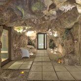 db Seabank Resort + Spa - All Inclusive Picture 14