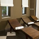 Lero Hotel Picture 14