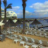 Labranda Riviera Hotel and Spa Picture 12