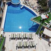 Holidays at Alaiye Kleopatra Hotel in Alanya, Antalya Region