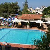 Nikos Stalis Apartments Picture 0