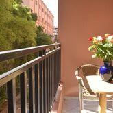 Meriem Hotel Picture 5