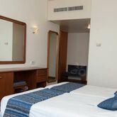 Iliada Beach Hotel Picture 7