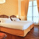 Gounod Hotel Picture 6
