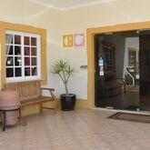 Ponta Grande Resort Picture 5