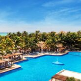 El Dorado Royale Hotel - Adults Only Picture 0