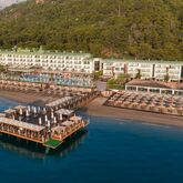 Grand Park Kemer Hotel Picture 17