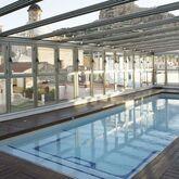 Hospes Amerigo Hotel Picture 0