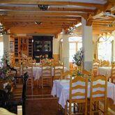 Jose Cruz Playa Burriana Hotel Picture 10