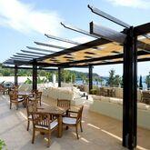 Sealife Buket Beach Hotel Picture 8