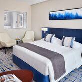 Movenpick Bur Dubai Hotel Picture 4