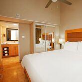 Divi Southwinds Beach Resort Picture 2