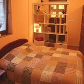 Zekan Apartments Picture 3