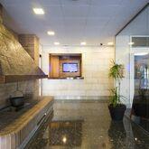 Azuline S'Anfora & Fleming Hotel Picture 8