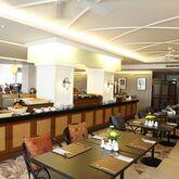 Sawaddi Patong Resort Picture 9