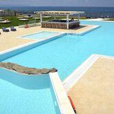 Insula Alba Resort & Spa Picture 0