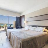 Hipotels Mediterraneo Hotel Picture 2