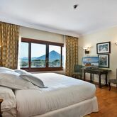 Formentor A Royal Hideaway Hotel Picture 11