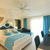 Montebello Deluxe Hotel Picture 6