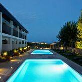 Aqua Bay Hotel Picture 10