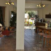 Mazis Studios & Apartments Picture 8