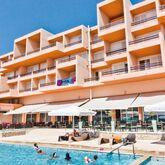 Hotel Carolina Picture 2
