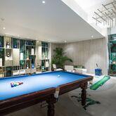 Centara Karon Resort Phuket Hotel Picture 14