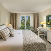 Mirage Park Resort Picture 6