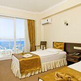 Arora Hotel Picture 6